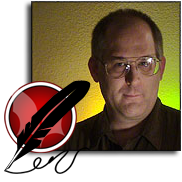 Todd McCaffrey Masterclass: Outlining techniques for novels, stories and screenplays @ Ramada Inn in Kent | Kent | Washington | United States