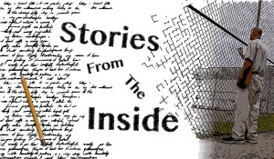 Stories from the Inside @ The Hillman City Collaboratory | Seattle | Washington | United States