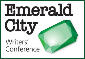 Emerald City Writers' Conference @ Westin Hotel | Bellevue | Washington | United States