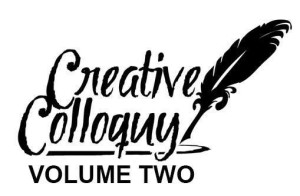 Creative Colloquy @ B Sharp Coffee House | Tacoma | Washington | United States
