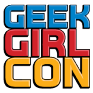 GeekGirlCon 2017 @ The Conference Center | Seattle | Washington | United States