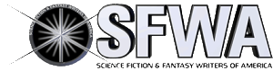 SFWA Reading Series - Randy Henderson, Curtis Chen, and Fonda Lee @ Wilde Rover Irish Pub   | Kirkland | Washington | United States